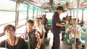 bus-company-debts-thailand
