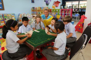 international-school-samui-2