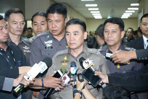 leave-thailand-says-police-commissioner