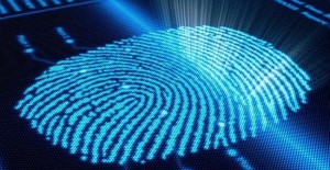 finger-print-for-thai-sim-required