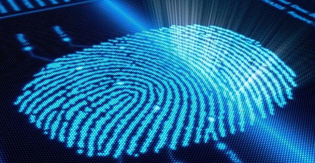 Soon you will have to submit a scan of your fingerprint if you want to buy a Thai SIM card | Samui Times