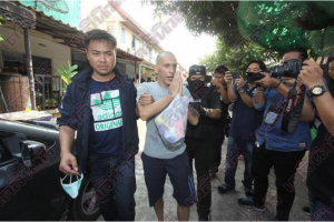 isralie-held-for-murder-thailand