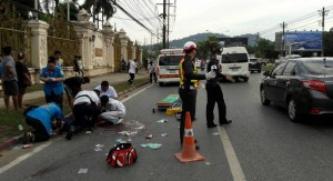 russian-killed-motorbike-phuket