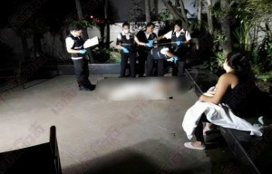 turkish-man-dead-in-bangkok-hotel