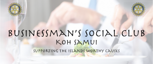 business-social-club-samui