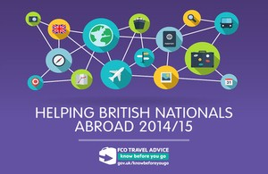 helping-british-nationals