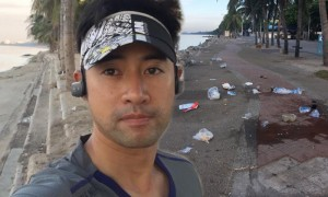 thais-blame-tourists-for-litter