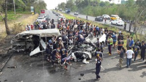 bus-disaster-thailand