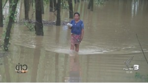 floods_in_southern_thailand