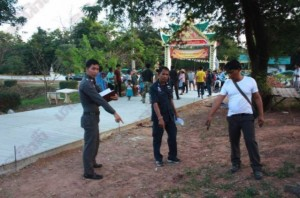 man_shot_dead_at_religious_ceremony_thailand