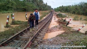 southern_trains_thailand