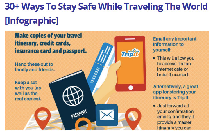 stay_safe_when_you_travel