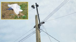 wire_theif_electrocuted_Thailand
