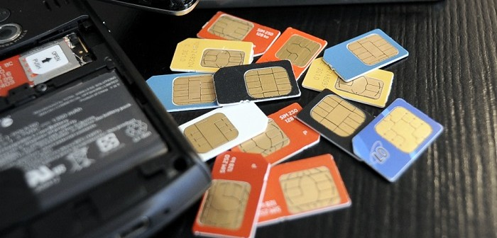 Thailand scraps plans to track foreign tourists with SIM cards | Samui Times