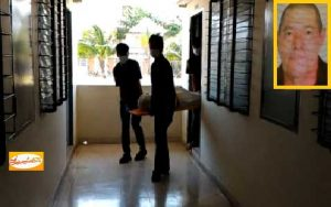Ex-US serviceman found dead in room surrounded by cash and valuables | News by Samui Times