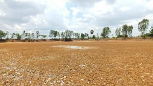 Several provinces experience water shortages | News by Samui Times
