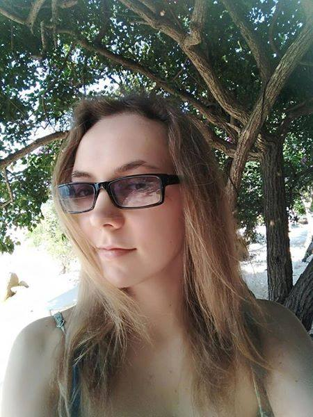 Search continues this morning for missing Russian girl at Koh Tao | Samui Times