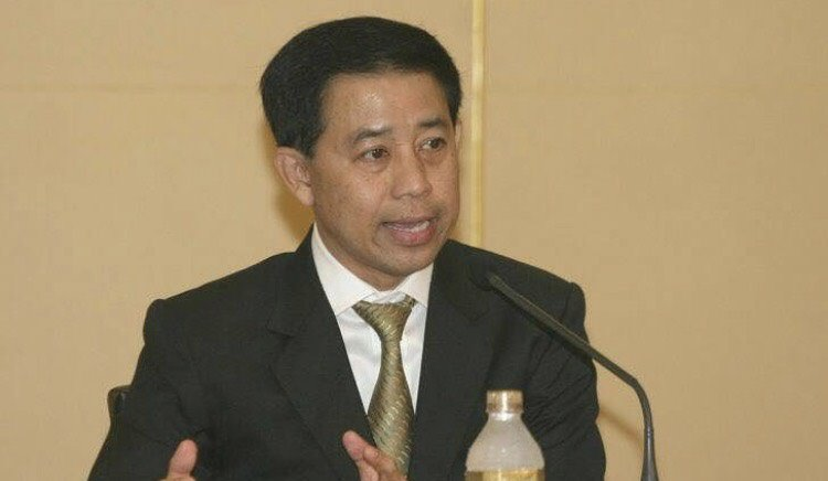 Govt: All citizens entitled to free emergency services in first 72 hrs | Samui Times