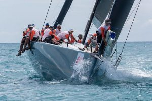 Samui delivers the goods on Day 1 of 2017 Samui Regatta | News by Samui Times