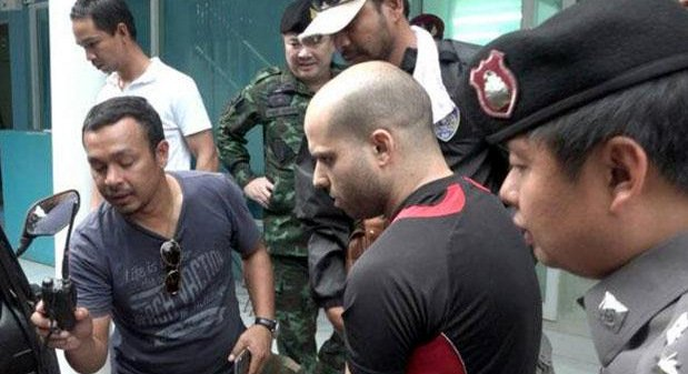 Samui clinic said to be foreign gangster hangout | Samui Times