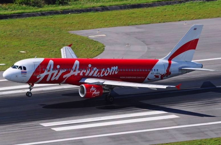 Air Asia poised to launch new routes in Khon Kaen and Hua Hin | Samui Times
