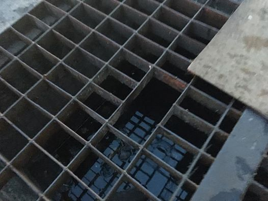 Bangkok – where people are still falling down the drains after all these years | Samui Times