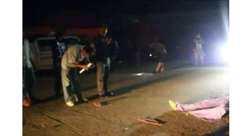 Eight in court after fatal pub fight | Samui Times