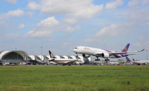 16 Thai airlines suspend their operations after failing safety assessments | News by Samui Times