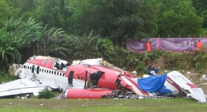 No memorial service for 90 victims of OG269 crash in Phuket | News by Samui Times