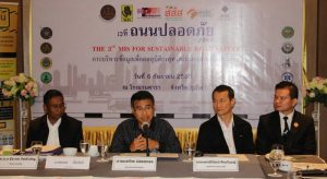 Phuket road deaths keep on rolling | News by Samui Times
