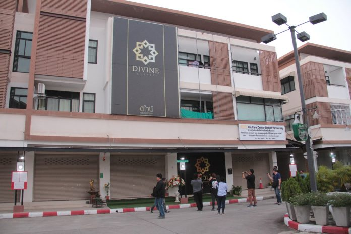 Illegal Clinic Owner To Be Charged In Death Of Transwoman | Samui Times