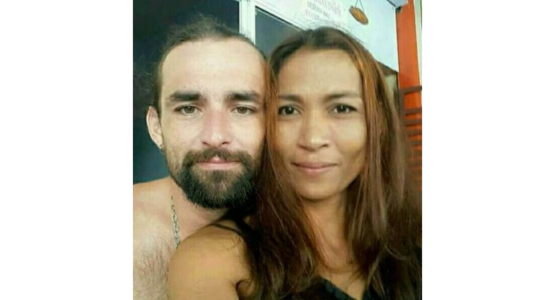 Warrants issued for Thai woman, French man over alleged murder   Samui Times