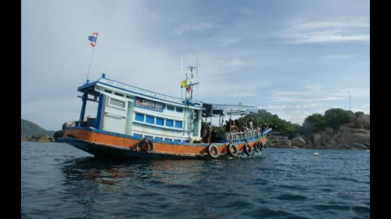 """Protected: Koh Tao's Scuba Junction Diving Co says """"fax problems"""" caused their student, Silje Mathisen to lose 1 MILLION baht accidental death insurance   Samui Times"""