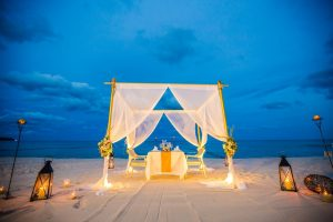 OZO CHAWENG SAMUI INVITES GUESTS TO CELEBRATE THE MONTH OF LOVE   News by Samui Times