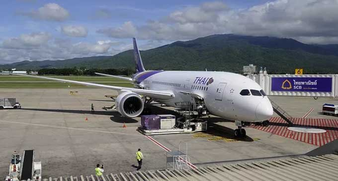 AOT reveal plans to build new airports in Chiang Mai and Phuket | Samui Times