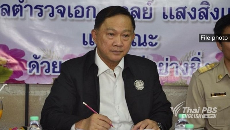 Labour tells Thai employers to register migrant workers by June 30 | Samui Times