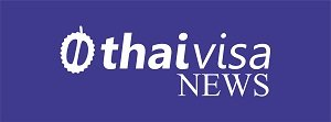 German man in Pattaya seriously injured after being attacked by an elephant | News by Samui Times