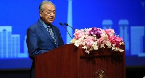 Malaysia ready to help end southern conflict | News by Samui Times