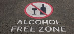 More than 1,000 secondary schools to be alcohol-free zones   News by Samui Times