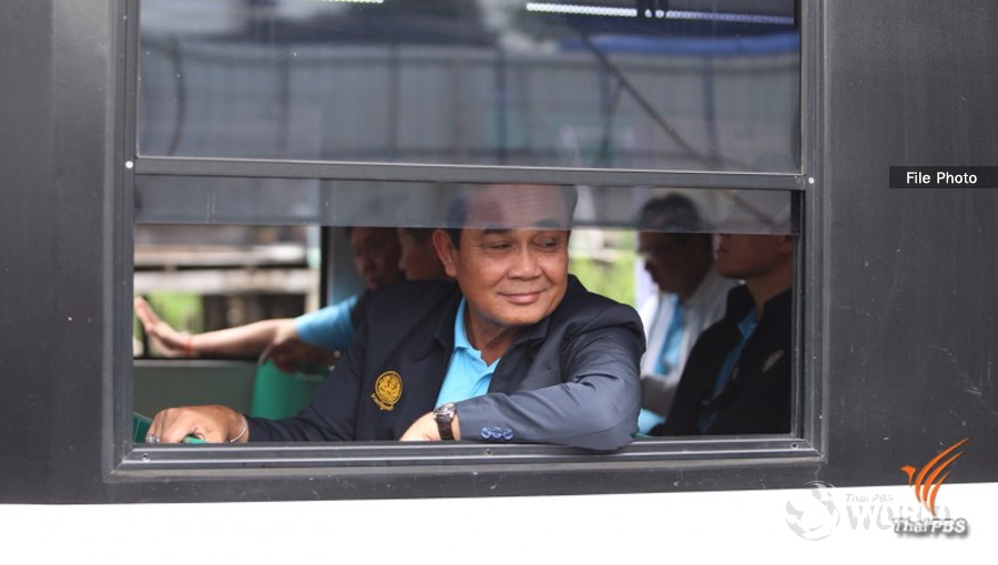 Poll shows almost half feel they are not better off after 4 years under junta | Samui Times