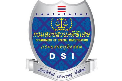 DSI: DNA sent to UK police in search of missing Thai woman | Samui Times