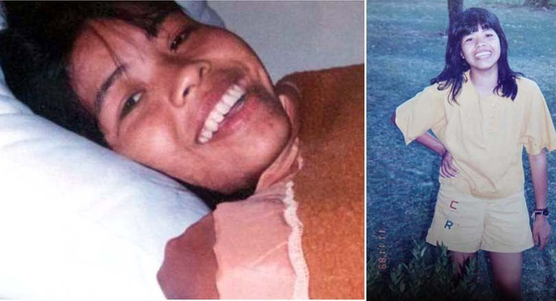 'Lady of the Hills' parents wonder if they'll see her funeral | Samui Times