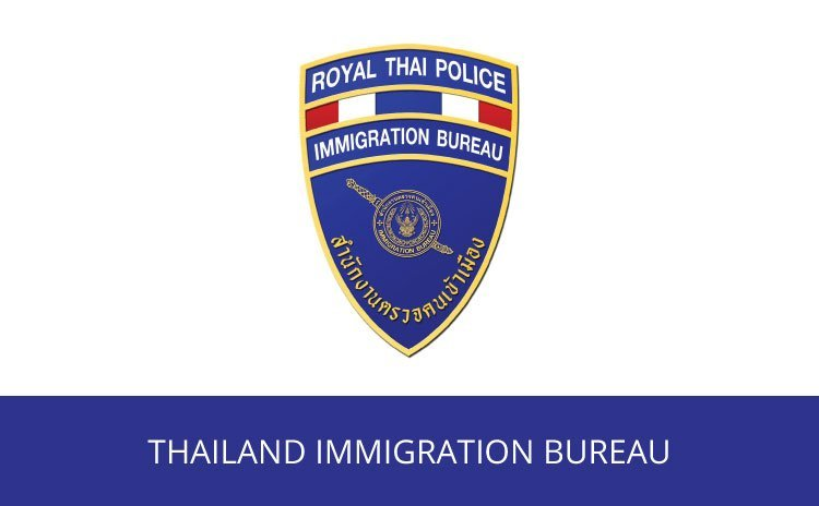 Explainer: Here's what is required by Chonburi immigration for TM30 and retirement extensions   Samui Times