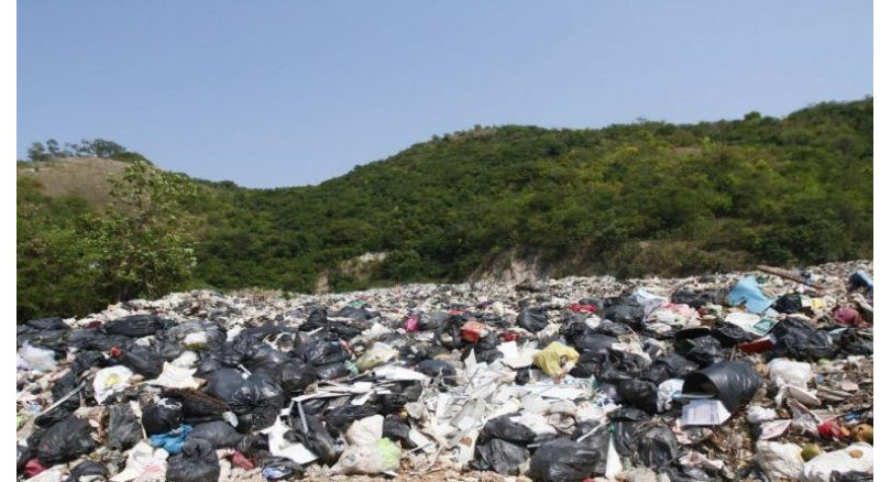 Call for tourist limit on Koh Lan to solve garbage issue | Samui Times