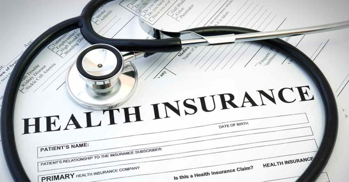 Mandatory health insurance for over 50s in Thailand only affects those on Non-Immigrant Visa O-A | Samui Times