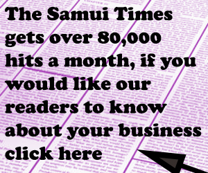 Does your business in Samui need more customers? | Samui Times