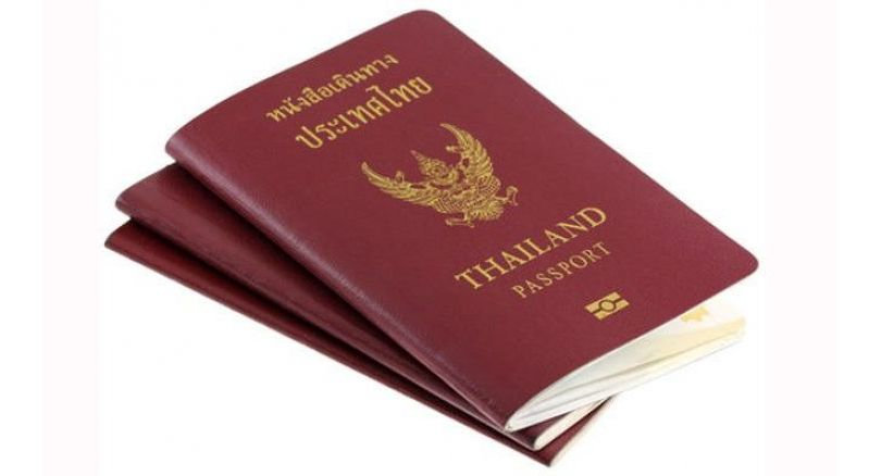 Thais Will Pay €80 Instead of €60 for Schengen Visas in 2020 | Samui Times