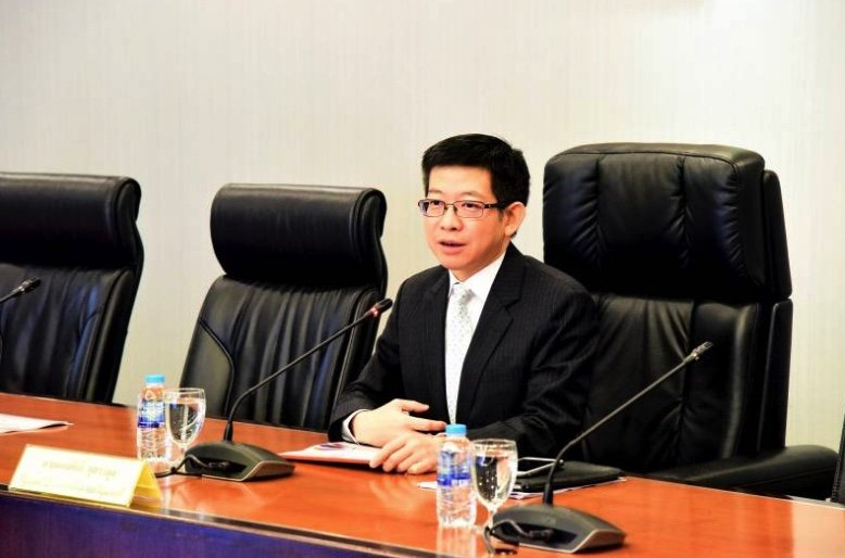 TM30: Government secretary promises action within two months | Samui Times