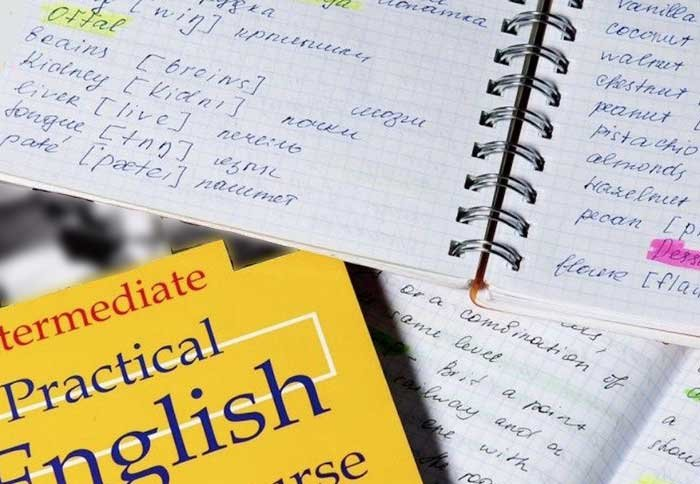 More foreign English teachers set to be hired as Thais aim for better than basic English | Samui Times