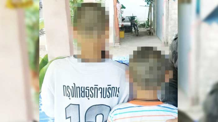 Teacher who shaved female students says they had head lice | News by Samui Times